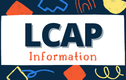 LCAP Information