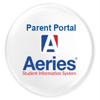 Parent Portal Aeries Student Information System